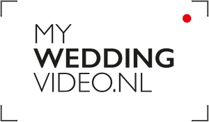 MyWeddingVideo.nl